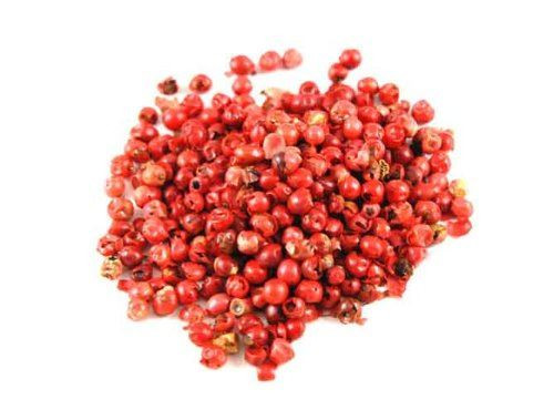 Jalpur Pink Peppercorns