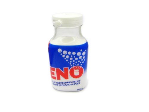 Eno Fruit Salt Orignal 150g (pack of 2)