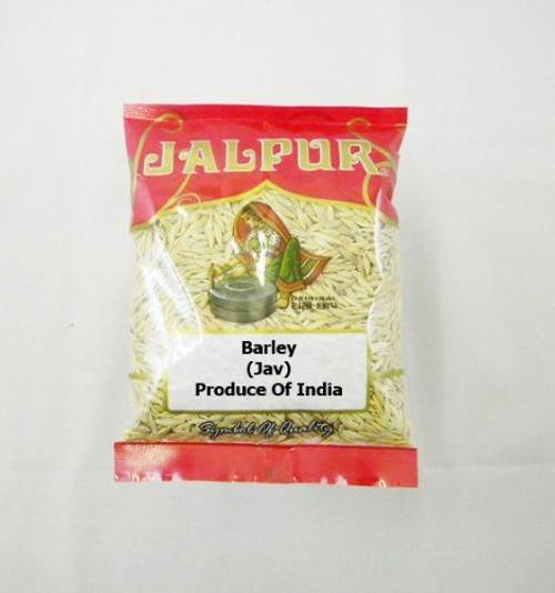 Jalpur Whole Barley - 150g