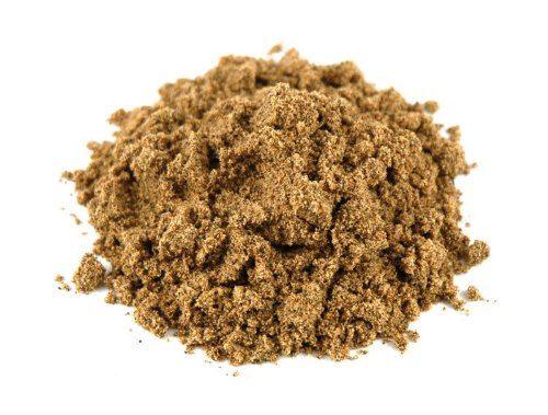Jalpur Cardamom Powder - 100g