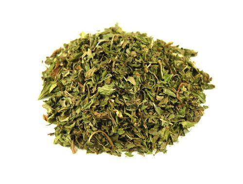 Jalpur Dry Mint - 100g