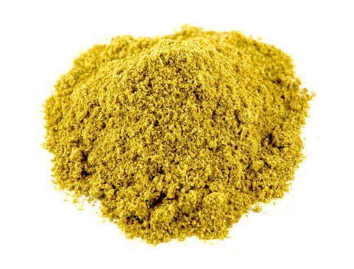 Jalpur Fennel Seed Powder - 100g