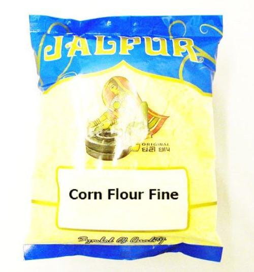 Jalpur Corn Flour Fine - 1kg