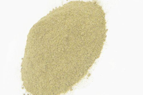 Jalpur Sage Powder - 100g