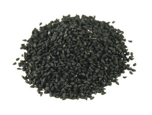 Black Onion Seeds - 100g