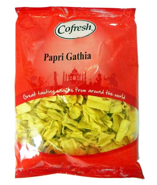 Cofresh - Papri Gathia - 300g x 2