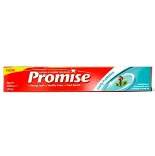 Dabur Promise Toothpaste - 100g