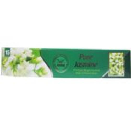 Heera - Pure Jasmine - 15g each (Pack of 12)