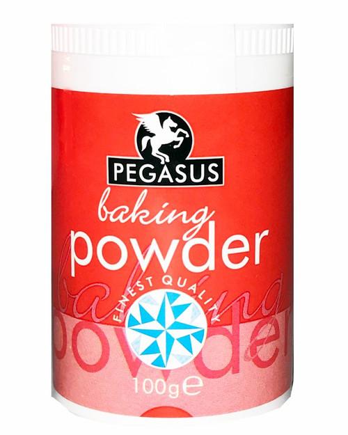 Pegasus - Baking Powder - 100g
