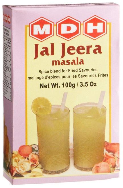 MDH - Jal Jeera Masala - 100g