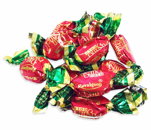 Paan Pasand (Paan Flavoured) Sweets - 100g