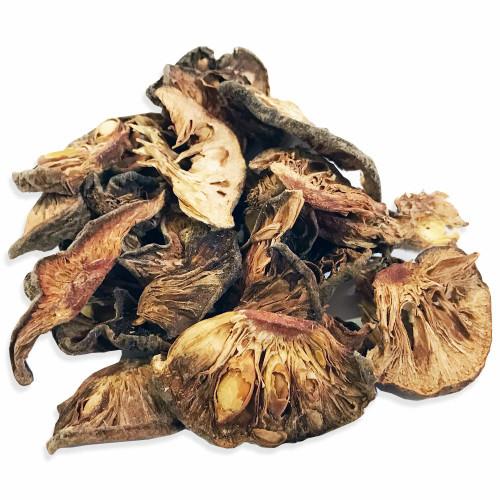 Jalpur - Garcinia Indica (Kokum Na Phool) - 200g