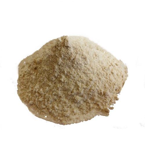 Jalpur - Farari Atta (Amaranth Seeds & Morio Seeds Flour) - 100g