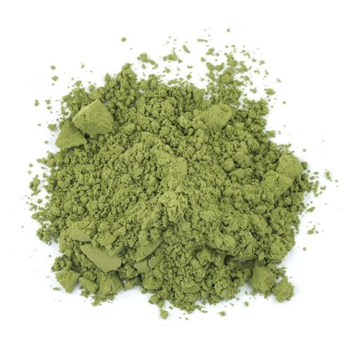 Jalpur - Wheatgrass Powder (Superfood Powder) - 200g