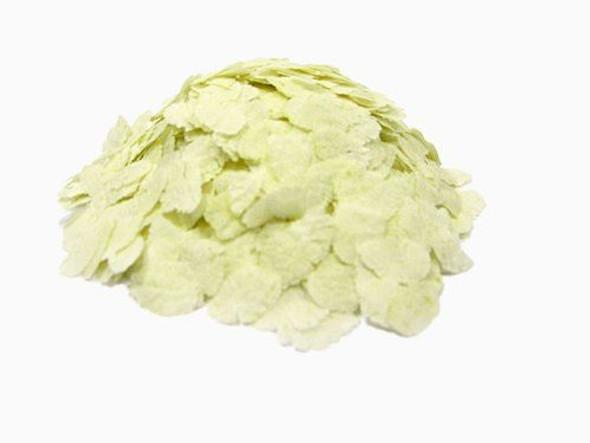 Jalpur Flattened Rice Flakes