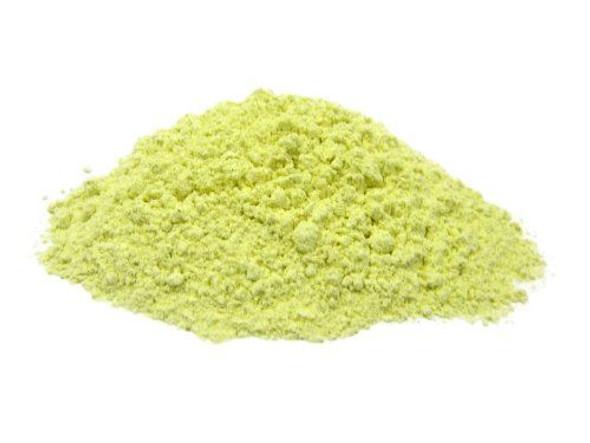 Jalpur Green Moong Bean & Rice Flour (khichdi flour)