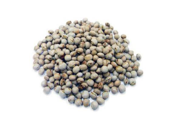 Jalpur Pigeon Peas (Tuwar Whole)