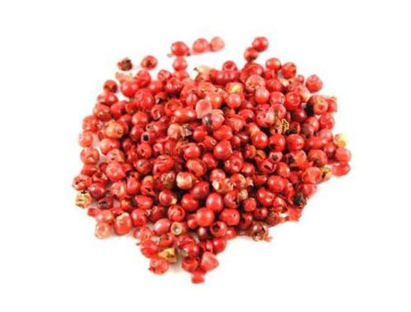 Jalpur Pink Peppercorns