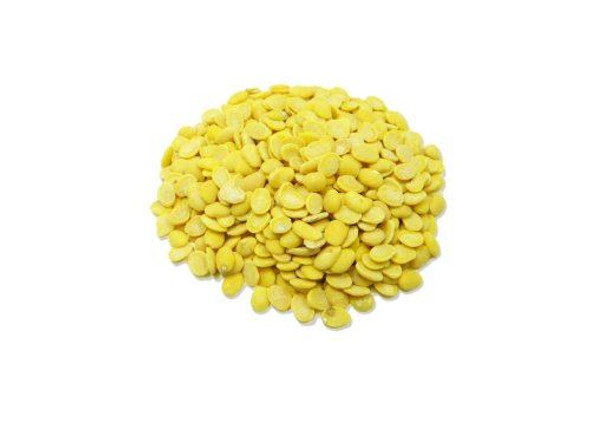 Jalpur Split White Beans (Vall Dall Mitha)