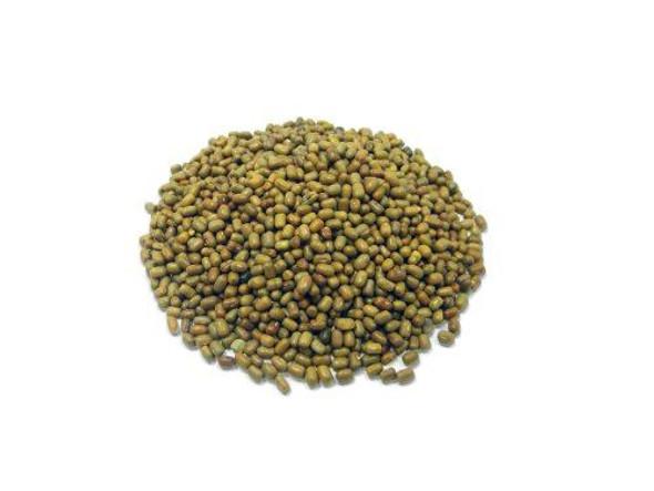 Jalpur Turkish Gram (Mooth Whole)