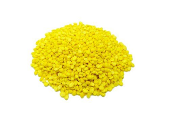 Jalpur Yellow Split Lentils (Moong Dall Yellow)