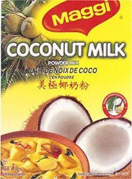 Maggi Coconut Milk Powder Mix - 150g