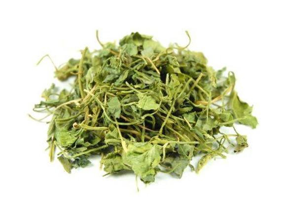 Jalpur Fenugreek Leaves - 100g