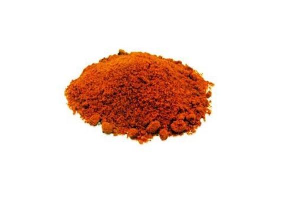Jalpur Kashmiri Chilli Powder - 100g