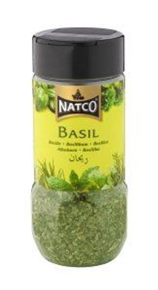 Natco Basil - 25g