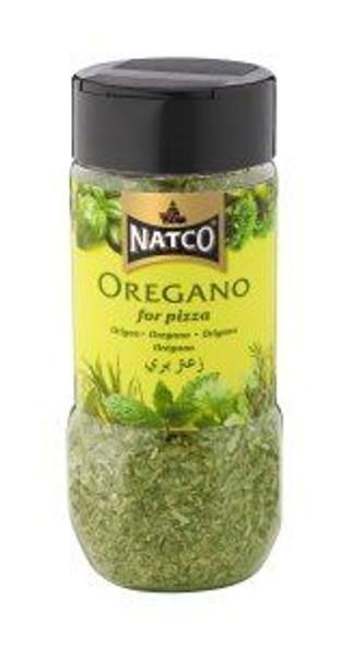 Natco Oregano - 25g