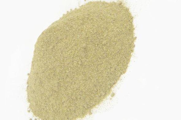 Jalpur Sage Powder - 100g