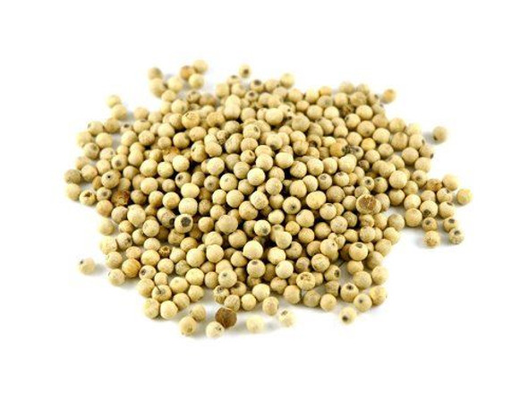 Jalpur White Peppercorns Whole - 100g