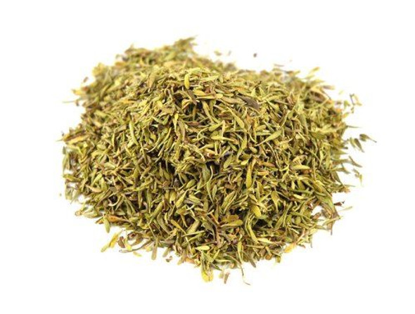 Jalpur Thyme Whole - 100g