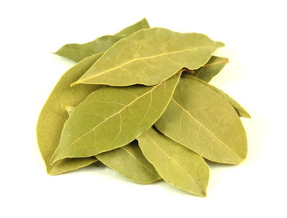 Bay Leaves - 50g