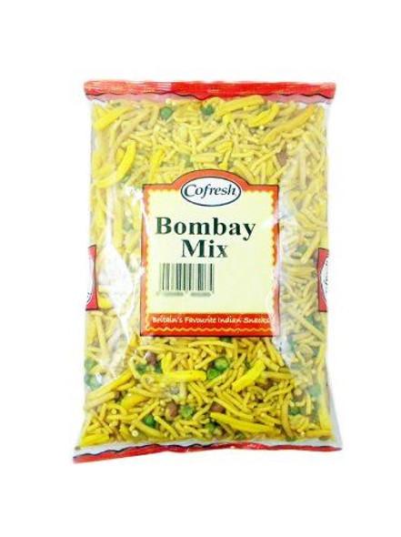 Cofresh - Bombay Mix - 400g (pack of 2)