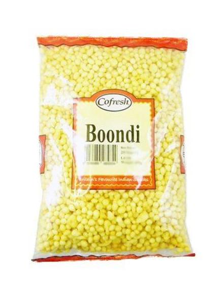 Cofresh - Boondi - 325g (pack of 2)
