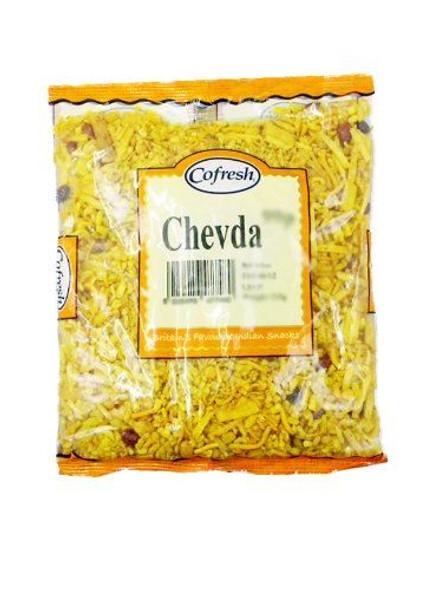 Cofresh - Chevda - 380g (pack of 2)