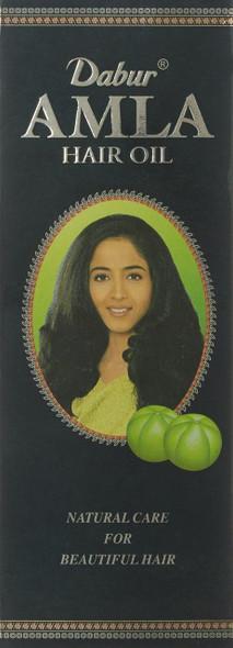 Dabur Amla Hair Oil - 300ml