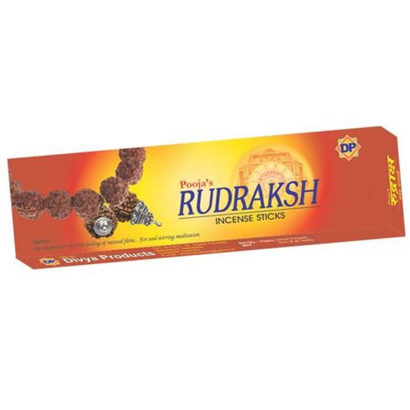 Heera - Rudraksh - 15g each (Pack of 12)