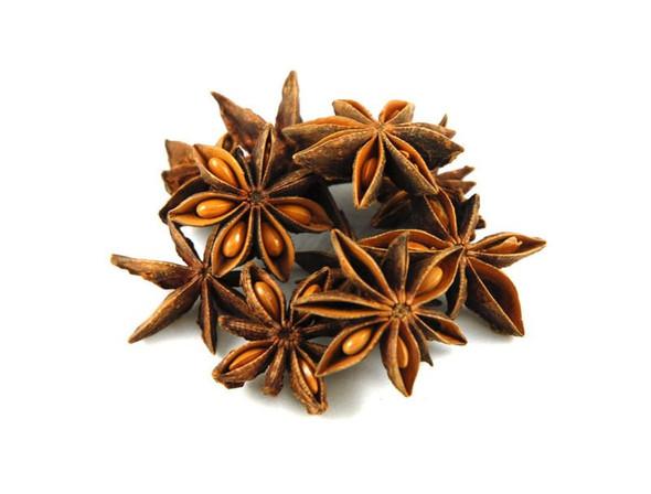 Star Anise - 100g
