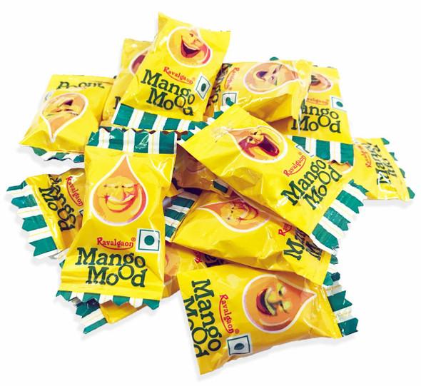 Mango Sweets - 100g