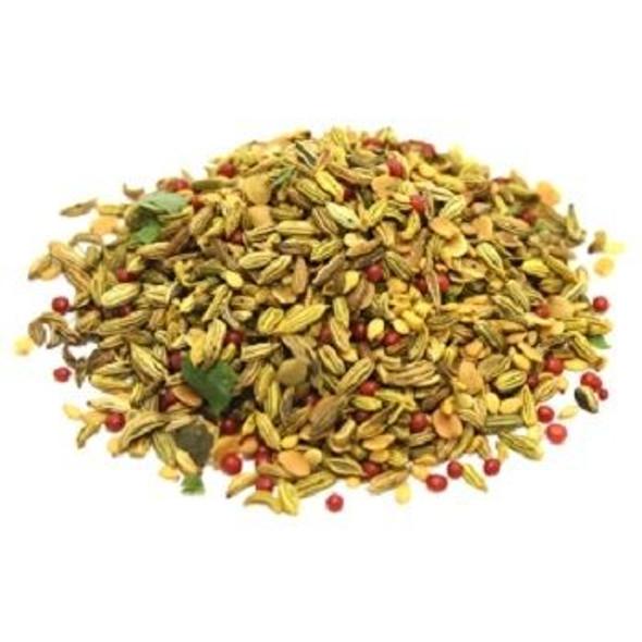 Jalpur - Pune Mukhwas (Indian Mouth Freshener) - 200g