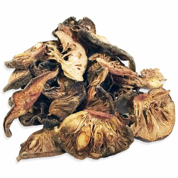Jalpur - Garcinia Indica (Kokum Na Phool) - 500g