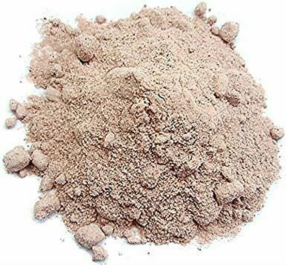Jalpur Black Salt (sanchar) - 200g