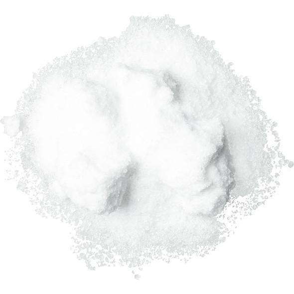 Jalpur Natural Rock Salt (sindhalun powder) - 200g