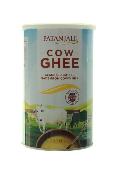 Patanjali Cow ghee - 1kg
