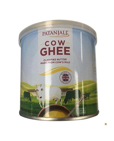 Patanjali Cow ghee - 2kg