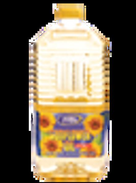 Pride Sunflower oil - 2L