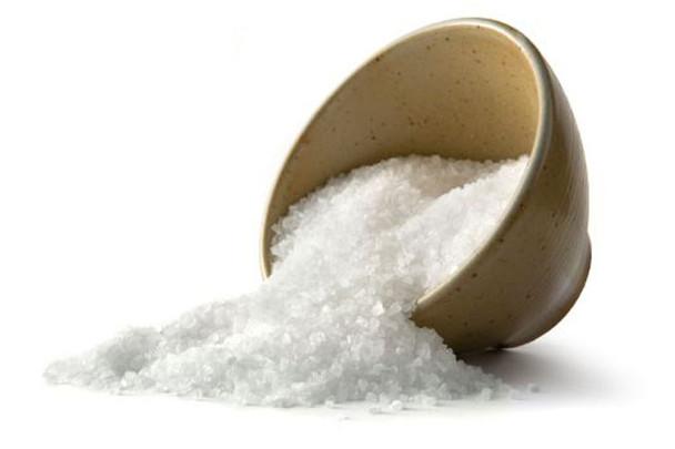 Jalpur Sea Salt (Rock Salt Coarse) - 200g