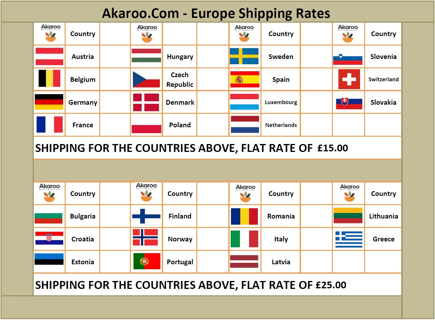 shipping-rates-all-europe-v3.jpg